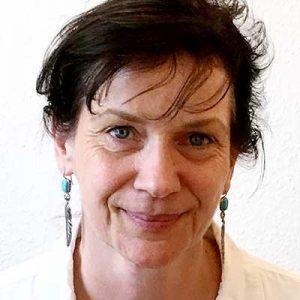 Karen Schüder