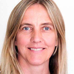 Veronika Tiede-Flatau