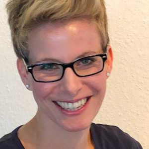 Stefanie Strachwitz